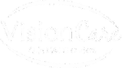 Clínica de Olhos Vision Care