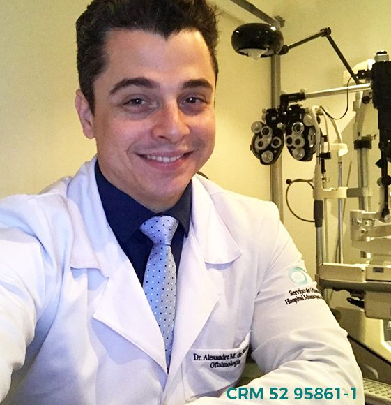 equipe-medica-alexandre